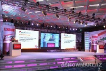 corporate event management companies in Delhi Gurgaon NCR